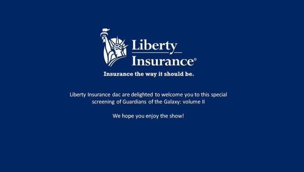 Liberty_Screen_background_v2.jpg