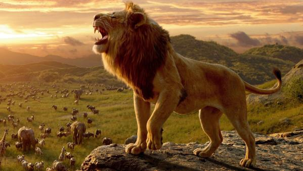 The_Lion_King_940x530.jpg