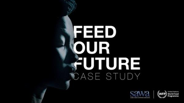 feed-our-future---cover_950_x_530_.jpg